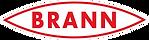 Logo brann.png