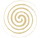 spiral gold-01.png