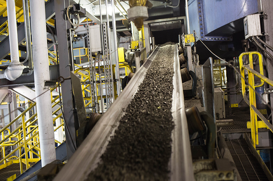 Mill-conveyor_1