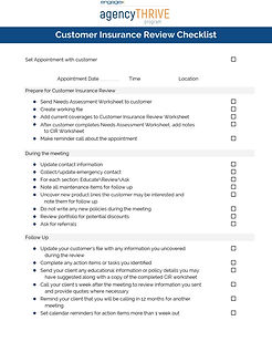 Customer Insurance Review Checklist.jpg