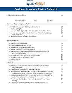 Customer Insurance Review Checklist.jpg