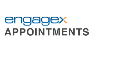 Engagex Appointments Logo #6.png