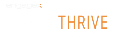 Agency Thrive Logo - white.png