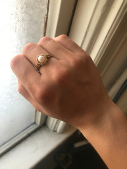 Ring- available in online store