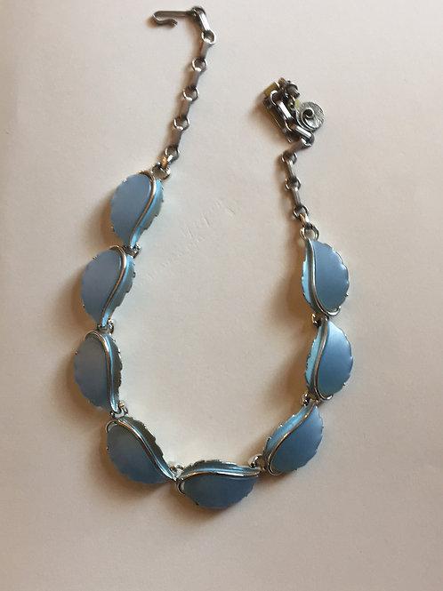 Lisner 1950's Necklace