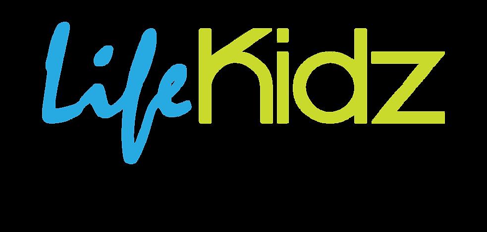 Lifekidz logo.png