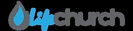 Lifechurch logo.png