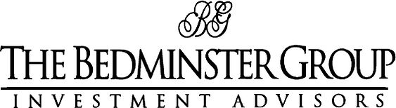 bedminster_logo (3).jpg
