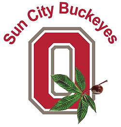 BUCKEYE PATCH.jpg