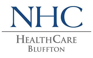 NHC Bluffton Logo.png