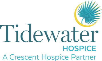 tidewater logo.png