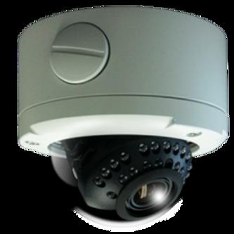 HT-IPVDIR2812-2MP-AF