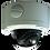 Thumbnail: HT-IPVDIR2812-2MP-AF