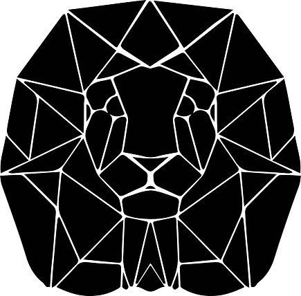 AntheonLionBlack.jpg