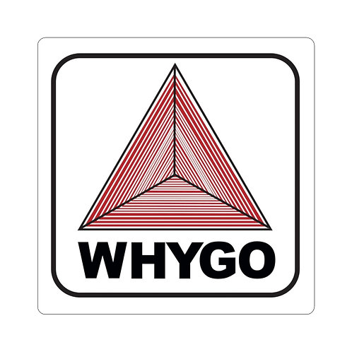WHY GO - 2018 Boston 8.2 & 8.4