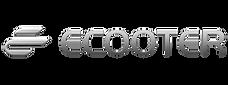 Ecooter_logo.png