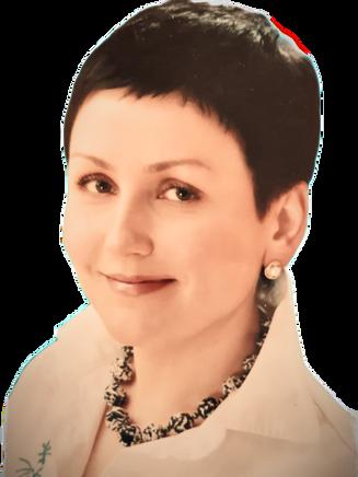Татьяна Мигач