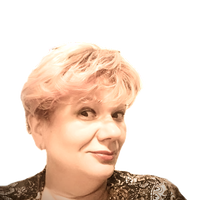 Ольга Карабанова