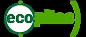 LOGO-ECOPILAS.png