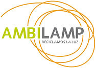 company_big_logo_img.jpg