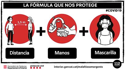 formula_seguretat_coronavirus_ES.png_180