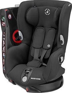 Maxi Cosi Axiss Autostoel - Authentic Black.jpg
