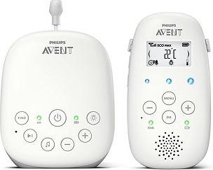 Philips Avent SCD713-26 Babyphone