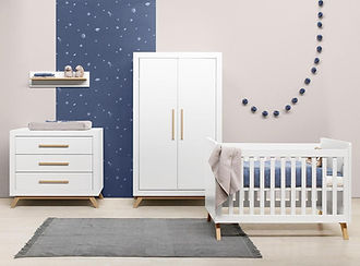 Bopita Fenna 3-delige babykamer - Wit Naturel.jpg