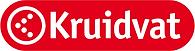 Kruidvat logo.png