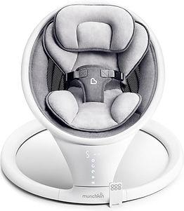 Swing - Baby Schommel - Wipstoel Munchki