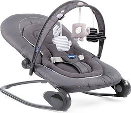 Chicco Wipstoel  Babywippe