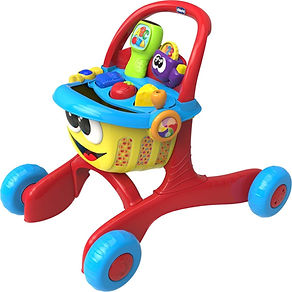 Chicco Happy Shopping Babywalker.jpg