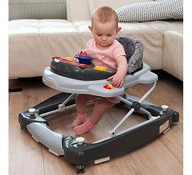 Baby in Loopstoel Baninni Grijs.jpg