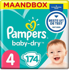 Pampers baby-dry luiers.jpg