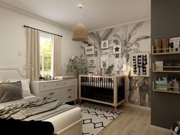 Mooie luxe Slaapkamer met ledikant.jpg