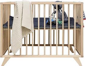 Bopita Retro babybox blank hout.jpg