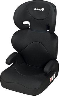 Safety 1st Road Safe Autostoel - Full Zwart.jpg