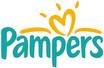 Pampers logo-min.jpg