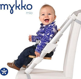 Mykko stoelverhoger - Meegroeistoel - design.jpg
