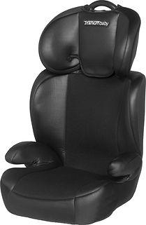 Titaniumbaby Vidar Autostoeltje - Groep 2_3 - Zwart.jpg