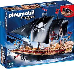 Playmobil Piratenschip - Aanvalsschip.jpg