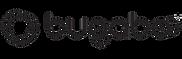 bugaboo-logo.png