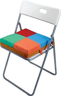 Simplygood Zitkussen Stoelverhoger 4 kleuren.jpg