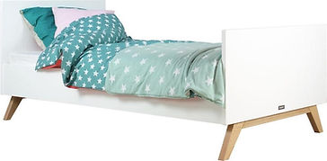 Bopita Lynn bed 90x200 - Wit Naturel.jpg