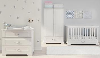 Hibaby Babykamer Berlijn White - Complete Babykamer - 3-delig.jpg