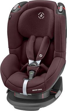 Maxi Cosi Tobi Autostoel - Authentic Red.jpg