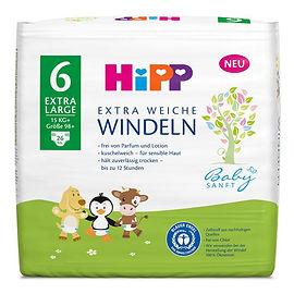 Hipp Windeln.jpg