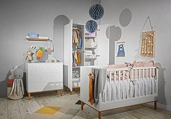 Hibaby Babykamer Riga 3 Delig White - Complete Babykamer - 3-delige.jpg