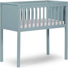 Childwood wieg blauw