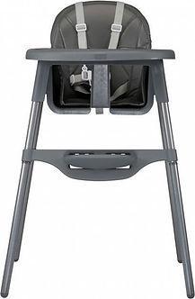 Puck Kinderstoel Mat Grijs.jpg